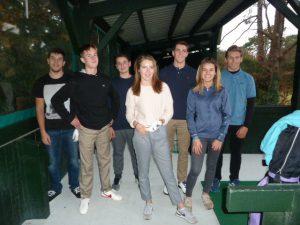 Groupe 3  René