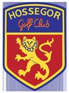 Golf Hossegor Logo