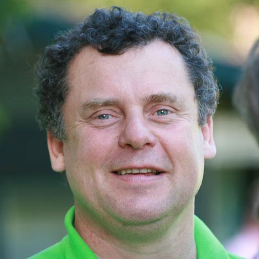 Christophe Raillard