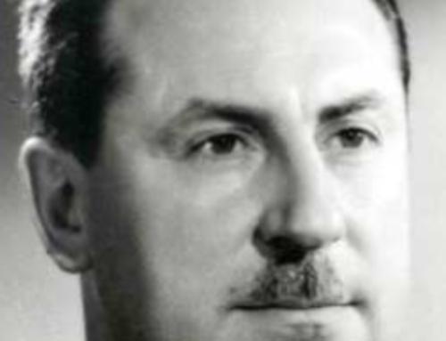 Trophée Alfred Eluère